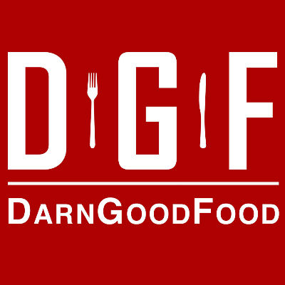 Darn Good Food Restaurant On Zuppler Com Restaurant Food Delivery