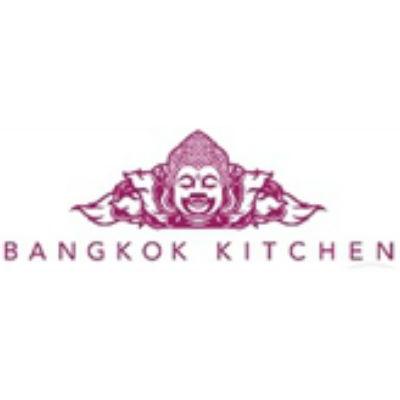Bangkok Kitchen - Toledo restaurant on Zuppler.com   Restaurant Food ...
