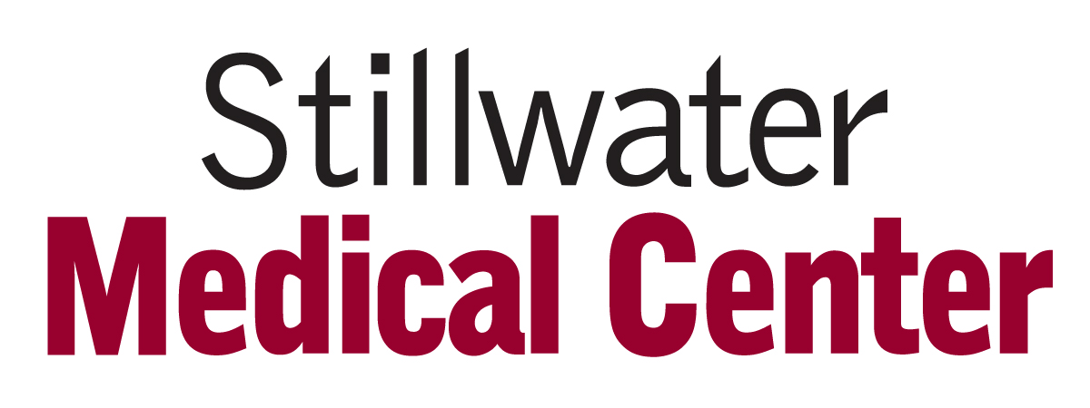 Stillwater Medical Center logo
