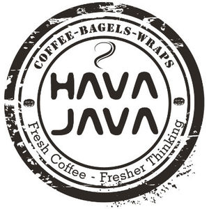 Hava Java - Monsey restaurant on Zuppler com | Restaurant